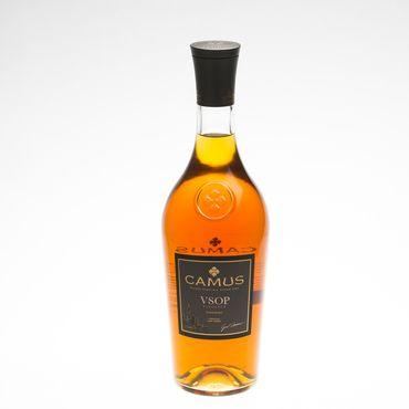 370-370_Cognac CAMUS Central
