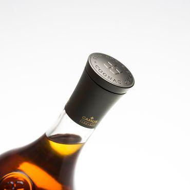 370-370_Cognac Camu V1