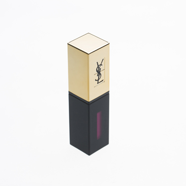 YSL RougeRouge 1